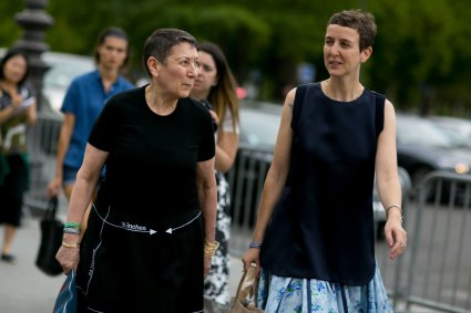 street-style-day-3-july-2015-paris-couture-shows-the-impression-052