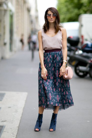 street-style-day-3-july-2015-paris-couture-shows-the-impression-061