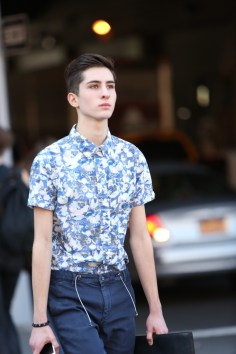 street-style-mens-spring-2016-day-4-the-impression-17 (2)