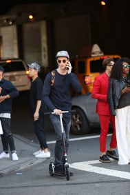 street-style-mens-spring-2016-day-4-the-impression-20 (2)