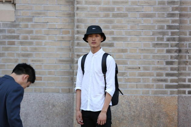 street-style-mens-spring-2016-day-4-the-impression-33 (2)