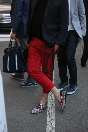 street-style-mens-spring-2016-day-4-the-impression-41