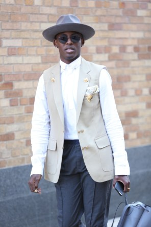 street-style-mens-spring-2016-day-4-the-impression-47 (2)