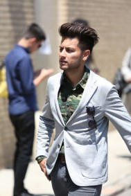 street-style-mens-spring-2016-day-4-the-impression-59 (3)