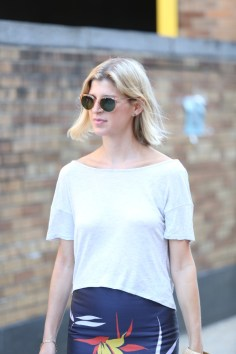 street-style-mens-spring-2016-day-4-the-impression-91 (1)