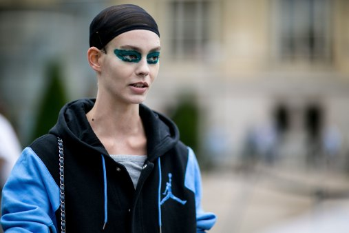 street-style-paris-couture-day-4-july-2015-ads-the-impression-008