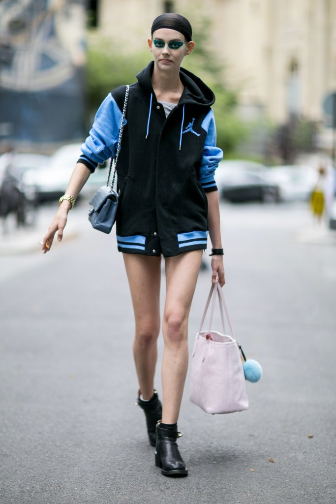 street-style-paris-couture-day-4-july-2015-ads-the-impression-013