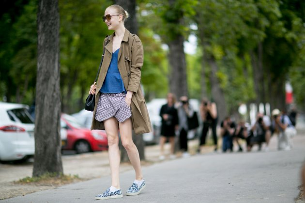 street-style-paris-couture-day-4-july-2015-ads-the-impression-014