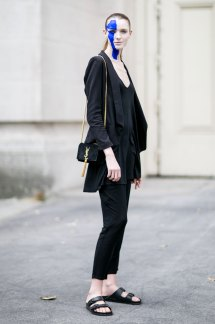 street-style-paris-couture-day-4-july-2015-ads-the-impression-015