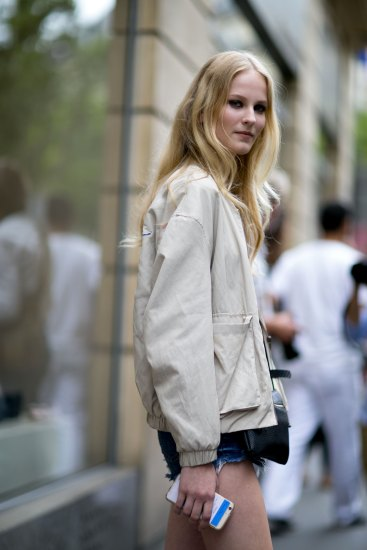 street-style-paris-couture-day-4-july-2015-ads-the-impression-023