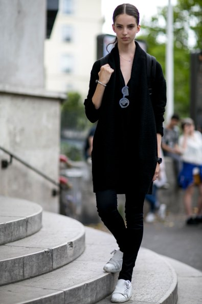 street-style-paris-couture-day-4-july-2015-ads-the-impression-041
