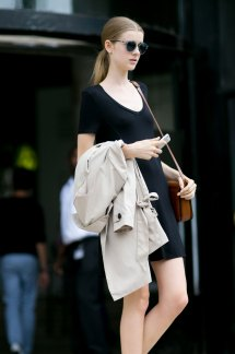 street-style-paris-couture-day-4-july-2015-ads-the-impression-043