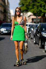 street-style-paris-couture-day-4-july-2015-ads-the-impression-051