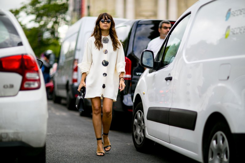 street-style-paris-couture-day-4-july-2015-ads-the-impression-060