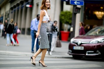 street-style-paris-couture-day-4-july-2015-ads-the-impression-068