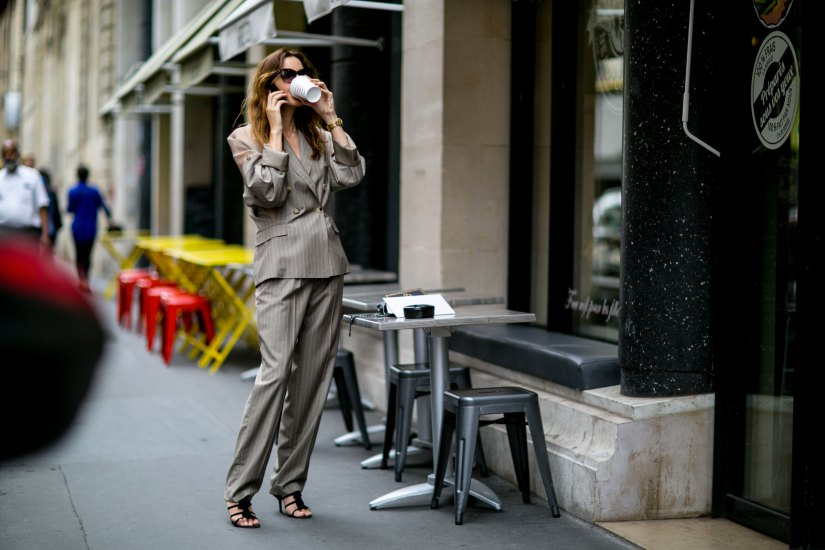 street-style-paris-couture-day-4-july-2015-ads-the-impression-069