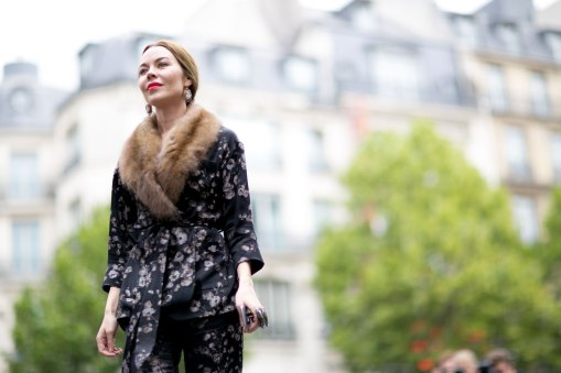 street-style-paris-couture-day-4-july-2015-ads-the-impression-079