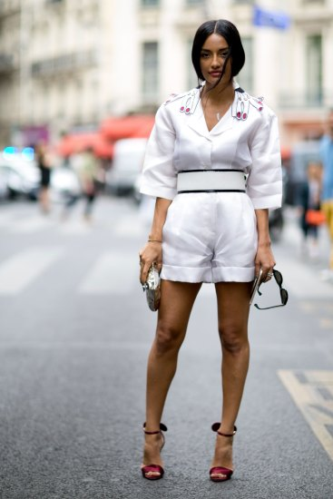 street-style-paris-couture-day-4-july-2015-ads-the-impression-085