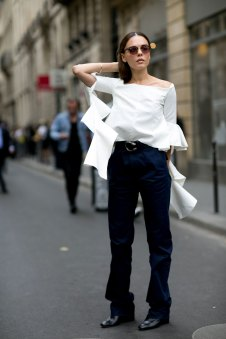 street-style-paris-couture-day-4-july-2015-ads-the-impression-087