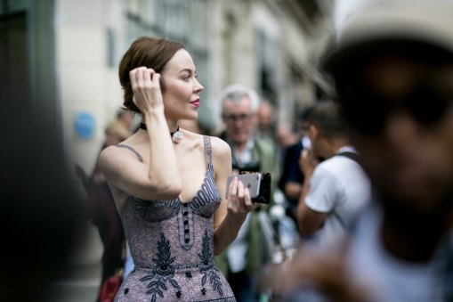street-style-paris-couture-day-4-july-2015-ads-the-impression-095