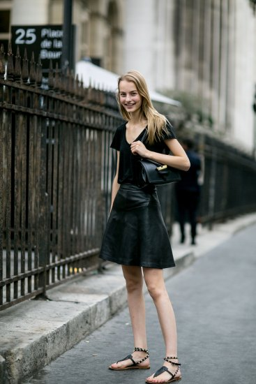street-style-paris-day-1-fall-2015-couture-the-impression-007