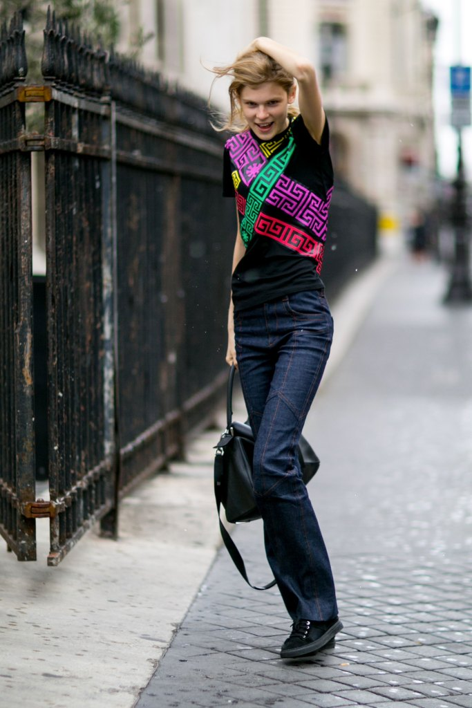 street-style-paris-day-1-fall-2015-couture-the-impression-008
