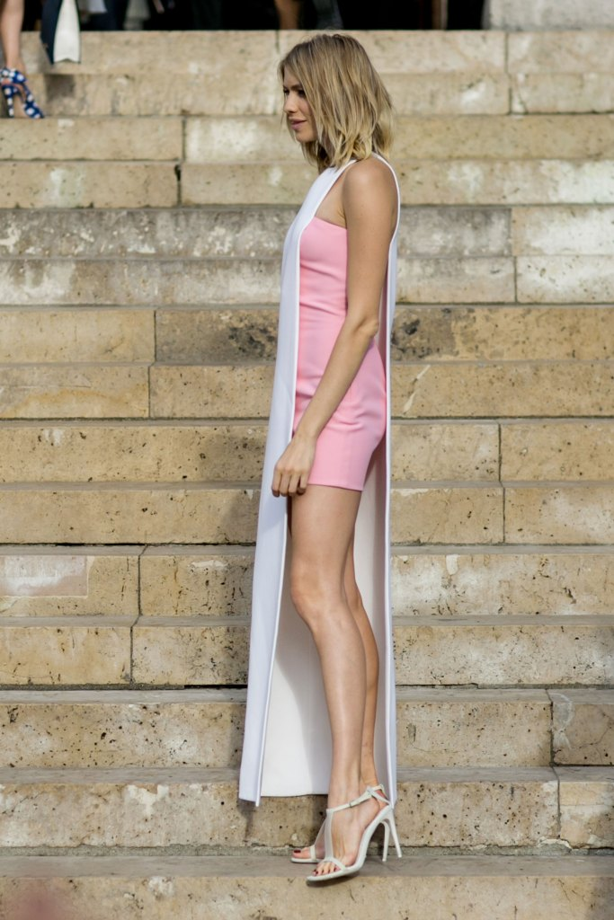 street-style-paris-day-1-fall-2015-couture-the-impression-055