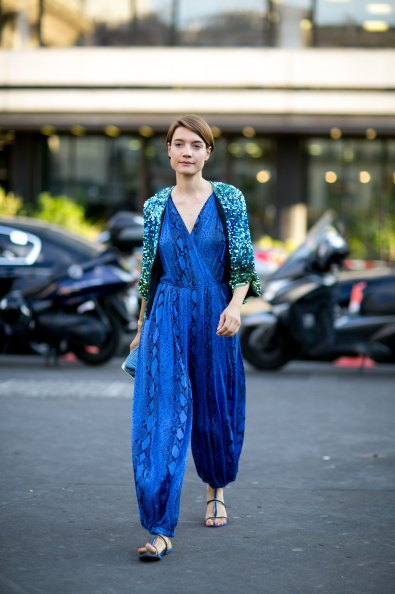 street-style-paris-day-1-fall-2015-couture-the-impression-060