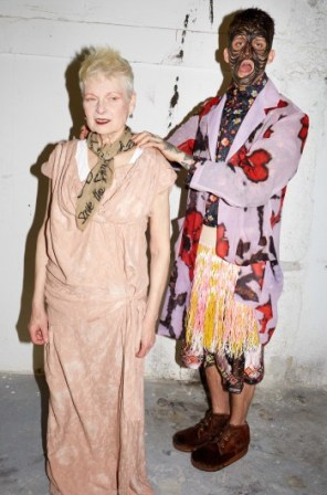 vivienne-westwood-fall-2015-ad-campaign-the-impression-15