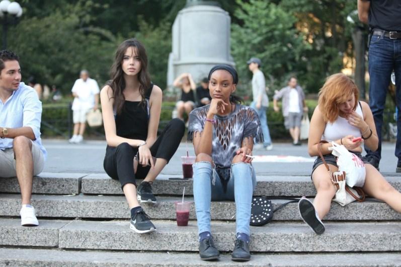 NewYork_Street_Fashion_26