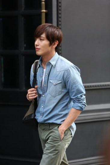 NewYork_Street_Fashion_49