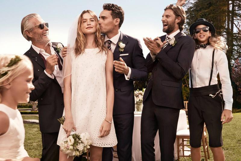 tommy-hilfiger-summer-15-wedding-image1