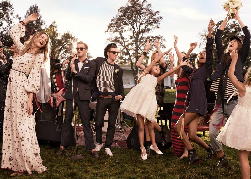 tommy-hilfiger-summer-15-wedding-image2
