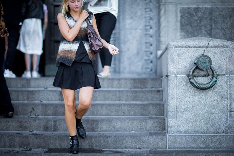 street-style-copenhagen-day-1-the-impression-002