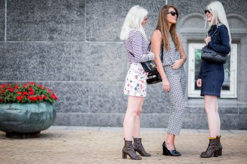 street-style-copenhagen-day-1-the-impression-067