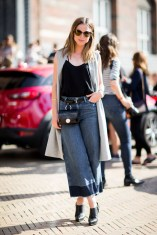 street-style-copenhagen-day-1-the-impression-085