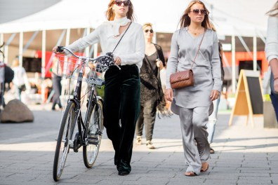 street-style-copenhagen-day-1-the-impression-106