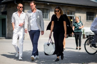 street-style-copenhagen-day-2-the-impression-01