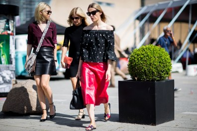 street-style-copenhagen-day-2-the-impression-11
