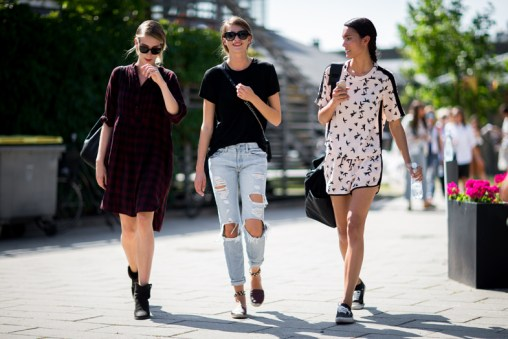 street-style-copenhagen-day-2-the-impression-17