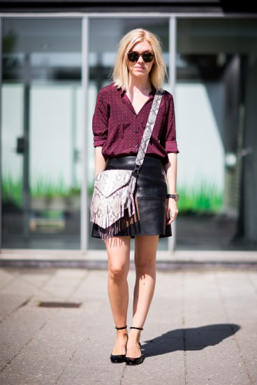 street-style-copenhagen-day-2-the-impression-18