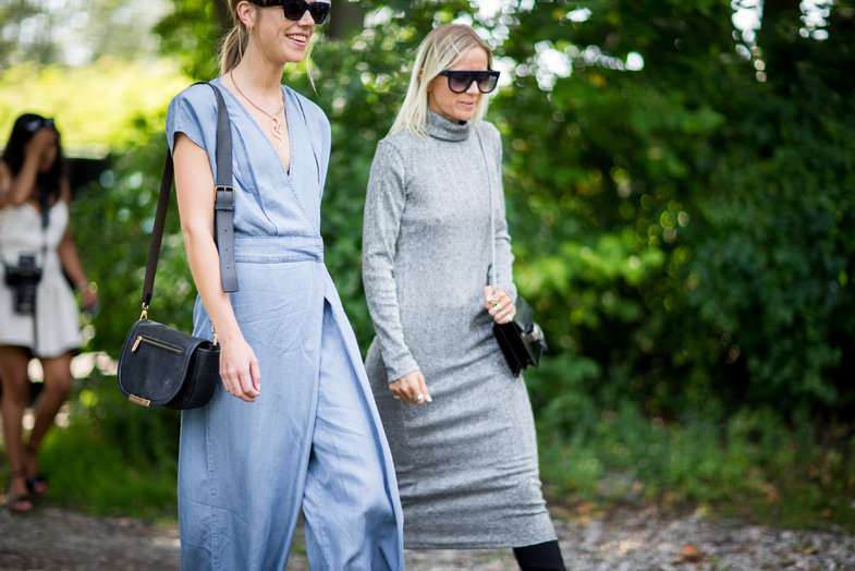 street-style-copenhagen-day-2-the-impression-28