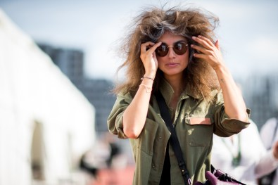 street-style-copenhagen-day-2-the-impression-60