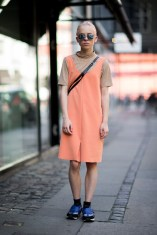 street-style-copenhagen-day-2-the-impression-69