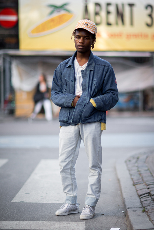 street-style-copenhagen-day-3-the-impression-27