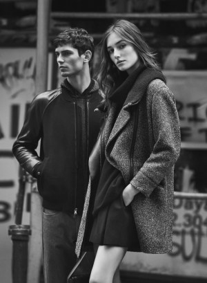 vince-fall-2015-ad-campaign-the-impression-18