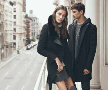 vince-fall-2015-ad-campaign-the-impression-19