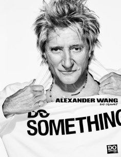 3 ROD STEWART - AW X DOSOMETHING