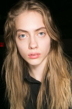 Alexander Wang Beauty-spring-2016-fashion-show-the-impression-14