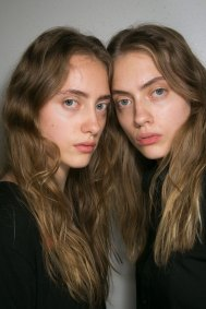 Alexander Wang Beauty-spring-2016-fashion-show-the-impression-21